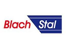 BLACH STAL